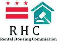Rental Housing Commission